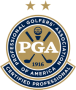 PGA-Certified-Logo---transparent-background